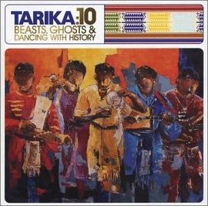 Tarika Sammy - Fanafody